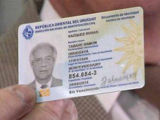 http://www.unaconsultita.com.uy/2016/02/cedula-identidad-preguntas-frecuentes.html